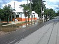 Febrero 2014, Centro de Jubilados - panoramio.jpg