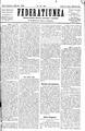 Federațiunea 1869-07-06, nr. 76.pdf