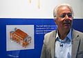 Federico Faggin's Chip Design Revolutionized Computing.jpg