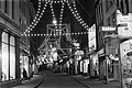 Feestverlichting in binnenstad van Amsterdam, Bestanddeelnr 923-0663.jpg