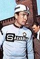 Felice Gimondi en 1969 185.jpg