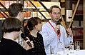 Fellow-Programm Freies Wissen Podiumsdiskussion TIB Hannover 11.jpg