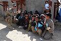 Female AUP recruitment in Khost province 130224-A-PO167-172.jpg