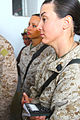 Female Engagement Team 8, Afghan members host children's shura 021211-M-UK709-005.jpg