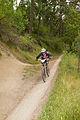 Female biker (5) (8537655386).jpg