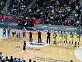 Fenerbahçe men's basketball vs Maccabi Tel Aviv BC EuroLeague 20180320 (20).jpg
