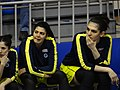 Fenerbahçe women's basketball vs Samsun Canik Belediyespor 20181216 (12).jpg