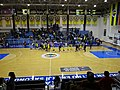 Fenerbahçe women's basketball vs Samsun Canik Belediyespor 20181216 (59).jpg