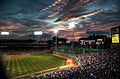 Fenway Stadium may 2009 2.jpg