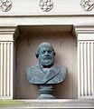 Ferdinand Hiller Büste von Anton Werres .jpg