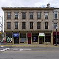 Fergus St Andrew Street 2.jpg