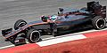 Fernando Alonso 2015 Malaysia FP2.jpg