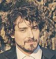 Fernando M. Cimadevila (Escritor).jpg
