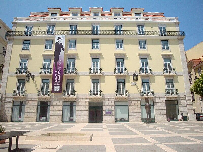 Museus em Lisboa para ir conhecer