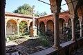 Ferrara, cimitero monumentale della Certosa (44).jpg