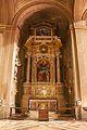 Ferrara Cathedral 2014 23.jpg