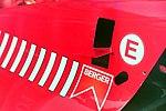 Ferrari 412T1B at the 1994 British Grand Prix (31729364023).jpg