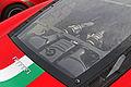 Ferrari 430 Scuderia - Flickr - exfordy (3).jpg