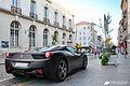 Ferrari 458 Italia - Flickr - Alexandre Prévot (1).jpg