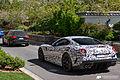 Ferrari 599 GTO - Flickr - Alexandre Prévot.jpg