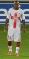 Ferreira Pinto Varese.png