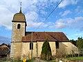 Ferrières-les-Bois - Église.jpg