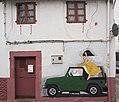 Ferrol - Barrio de Canido - Meninas - 016.jpg