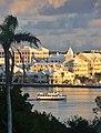 Ferry Coralita - panoramio.jpg