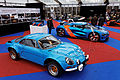 Festival automobile international 2013 - Alpine A110 1600S - 008.jpg