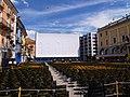 Festival internazionale del film di Locarno.JPG