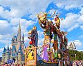 Festival of Fantasy Parade Tangled 3 (16444881189).jpg
