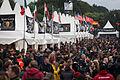 Festivalgelände - Wacken Open Air 2015-0824.jpg