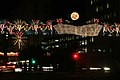 Festive Lights - South Africa (4029382754).jpg