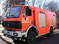 FeuerwehrMuenster fahrzeug03.jpg