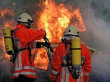 220px-Feuerwehreinsatz-gan1.jpg