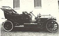 Fiat 24-32 HP thumbnail