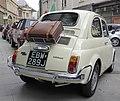 Fiat 500L (1970) (34328444172).jpg