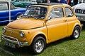 Fiat 500 (1971) - 8759410108.jpg