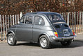 Fiat 500 - Flickr - exfordy.jpg