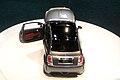 Fiat 500 Elettra BEV 2010 WAS 9073.jpg
