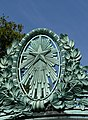 Fiat Lux, Sather Gate detail.jpg