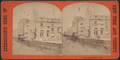 Fifth Avenue, New York, from Robert N. Dennis collection of stereoscopic views.png