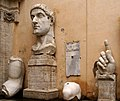 Fig15-Fragments-of-the-fourth-century-colossal-acrolithic-statue-of-the-Emperor-Constantine-as-displayed-in-the-courtyar.jpg