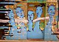 Figueres - graffiti 08.JPG