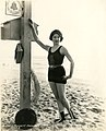 Film actress Eugenia Gilbert (SAYRE 750).jpg