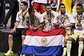 Final CONCACAF 30.jpg
