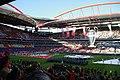 Final Champions League 2014 Lesboa.jpg