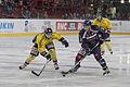 Finale de la coupe de France de Hockey sur glace 2014 - 030.jpg