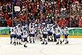 Finlandhockeybronze2010WinterOlympics.jpg