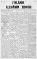 Finlands Allmänna Tidning 1878-03-23.pdf